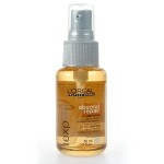 Serum Absolut Repair