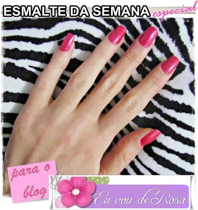 IMG_0625_thumb-25255B1-25255D
