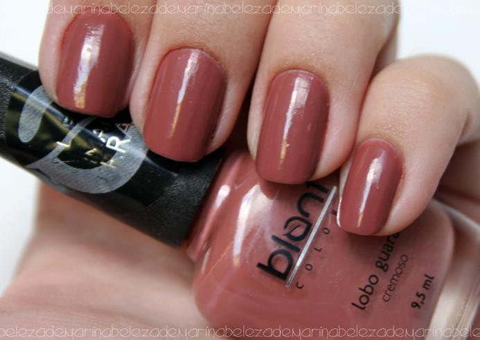 lobo-252520guara-252520-252520blaant_thumb-25255B1-25255D