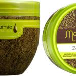 A caminho: Macadamia Deep Repair e Joiko K-PAK Revitaluxe