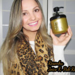Resenha Joico K-Pak Revitaluxe Bio Advanced
