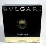 BVLGARY Jasmim Noir