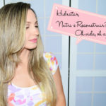 Video: Hidratar, nutrir e reconstruir