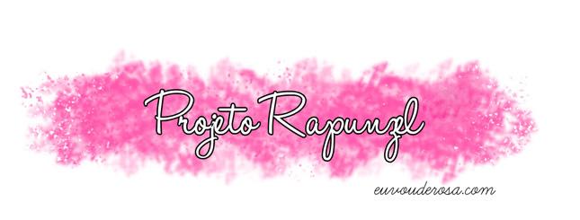 projeto rapunzel2014