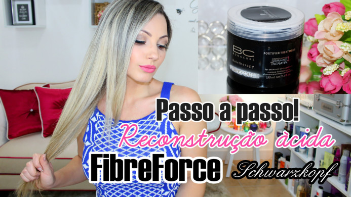 fibreforce