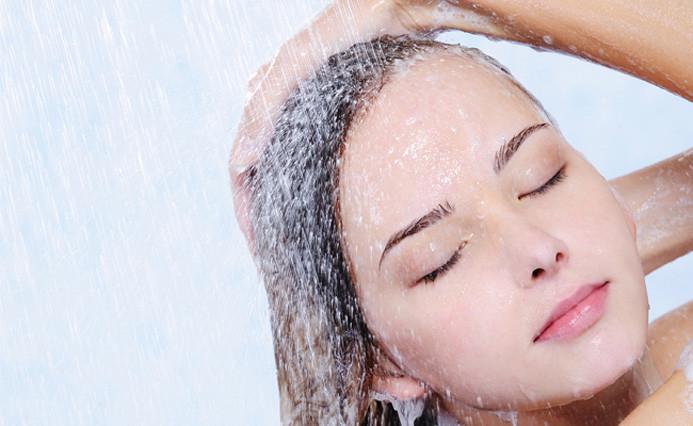 hidratacao banho