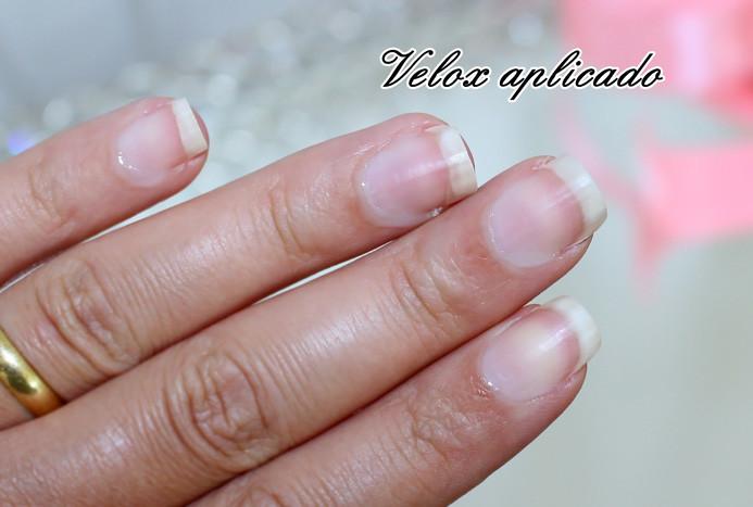 Resenha: Velox Removedor de cutículas