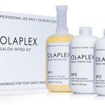 """Resenha: Olaplex o """"protetor do cabelo"""" na descoloração"""