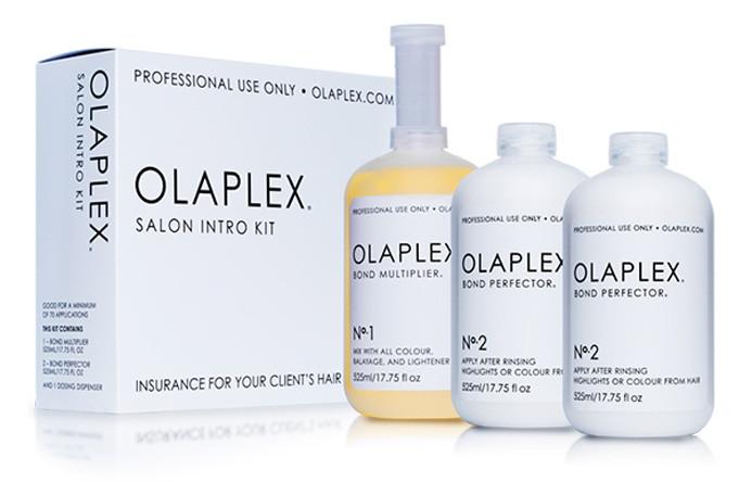 ollaplex