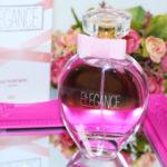 Resenha: Perfume Elegance Ana Hickmann