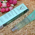 Resenha: Normaderm Skin Balance Vichy hidratante para peles oleosas e com acne