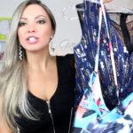 Vestidos Ever Pretty Ali Express (vídeo e post)