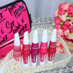 Risqué Pink é power no esmalte da semana (+ coleção)