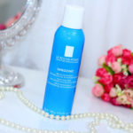 Resenha: Serozinc La Roche Posay para peles oleosas