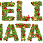 Feliz Natal!!