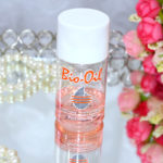 Resenha: Bio Oil óleo restaurador