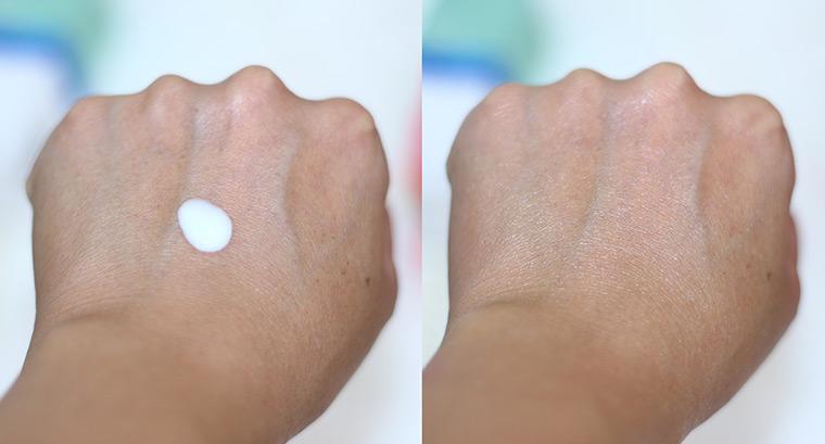 DMAE: o ativo poderoso para a pele + resenha DMAe Natupele