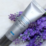 Resenha 2: protetor solar físico | Physical matte UV Defense SkinCeuticals