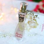 Resenha: Perfume Christina Aguilera Woman