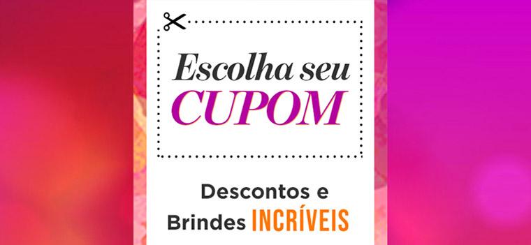 Kit Beleza na Web Limpeza Completa | Beleza na Web