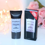 Resenha: Smashbox Photo Finish pore minimizer foundation primer