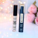 Resenha: corretivo SMASHBOX Studio Skin 24h waterproof concealer cor light clair