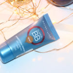 BB cream Maybelline cor média