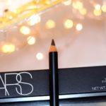 Resenha: NARS Velvet Eyeliner | Lápis de olho marrom