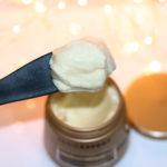 VÍDEO : L'Óreal Gold Quinoa + Protein Absolut Repair | versão para cabelos grossos