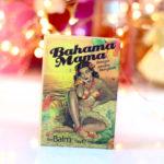 Pó The Balm Bahama Mama Bronzant | Bronzer