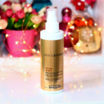 Resenha: Leave- in | L'Oréal Serie Expert Absolut Repair Gold Quinoa + Protein 10 in 1