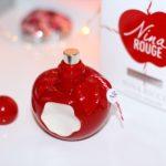 Resenha: Perfume Nina Rouge Nina Ricci | Eau de toillette