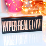 Resenha: Paleta de Iluminador M·A·C – Hyper Real Glow Get It Glowin Flash + Awe