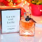 Resenha: La Vie Est Belle Lancôme – Perfume Feminino – Eau de Parfum – 30ml