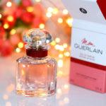 Resenha: Perfume Mon Guerlain Bloom of Rose | Eau de Parfum