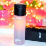 Spray Fixador MAC Prep Prime | Bruma